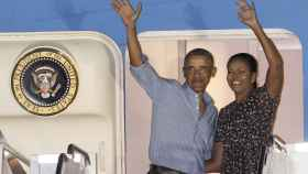 Así son las lujosas vacaciones de Obama: a 6.500 euros la noche