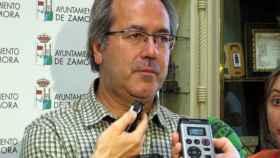 Zamora alcalde guarido 2