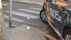 policia-nacional-tiroteo-leon-la-asuncion