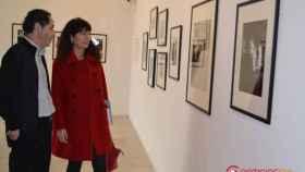 exposicion hacia la modernidad museo herreriano valladolid 1