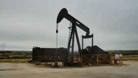 ayoluengo petroleo yacimiento