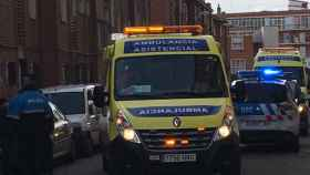 Valladolid-accidente-trafico-menor-atropello