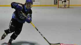 Valladolid-Hockey-CPLV-Saku-Tuominen
