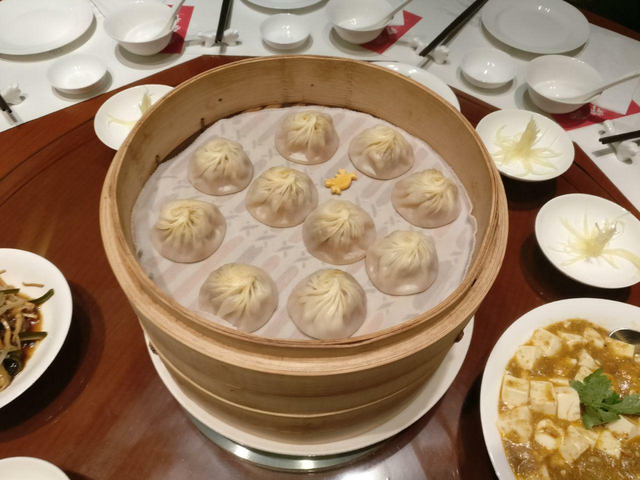 comida-china-08