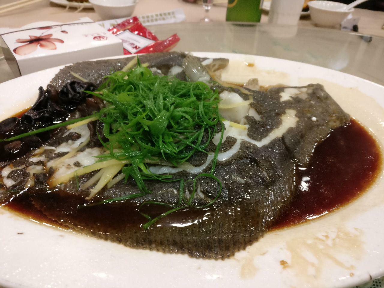 comida-china-12