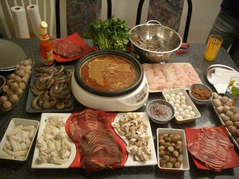 comida-china-18