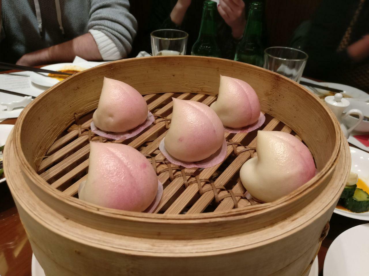 comida-china-09
