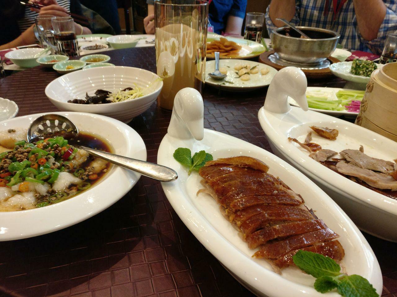 comida-china-11