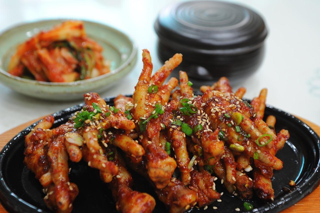 comida-china-16