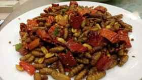 comida-china-13
