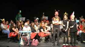 zamora conciertos divertidos (1)