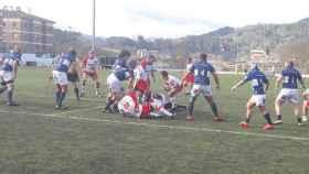 Valladolid-VRAC-Rugby-Ordizia-Victoria