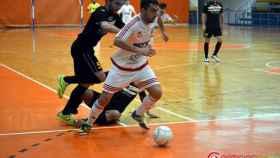 zamora futbol sala deportes (2)