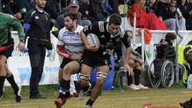el-salvador-rugby-ciencias-cajasol-valladolid