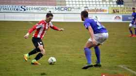 zamora futbol deportes (3)