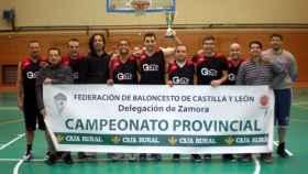 zamora copa federacion baloncesto (1)
