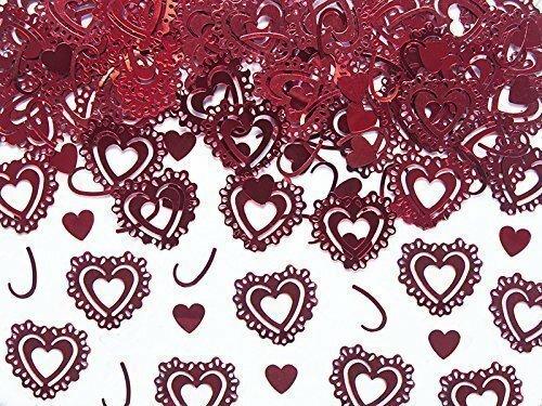 decoracion_mesas_corazones