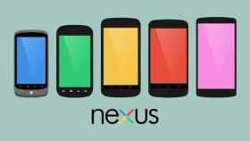 Este fue el peor Google Nexus