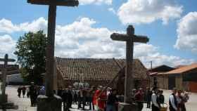 cruces-en-la-redonda-salamanca-ides