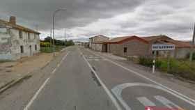 Soria-Matalebreras-accidente-muerto-1