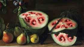 melon-antiguo
