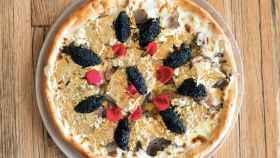 pizza-mas-cara