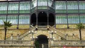 Museo-Casa Lis