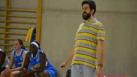 ponce-valladolid-sant-adria-baloncesto-liga-2-20