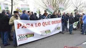 Valladolid-Manifestacion-UCCL-remolacha-03