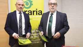 Valladolid-Agraria-Victor-Caramanzana-Juan-Useros