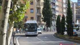 autobus-urbano-salamanca