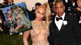Beyoncé y Jay Z serán padres de nuevo