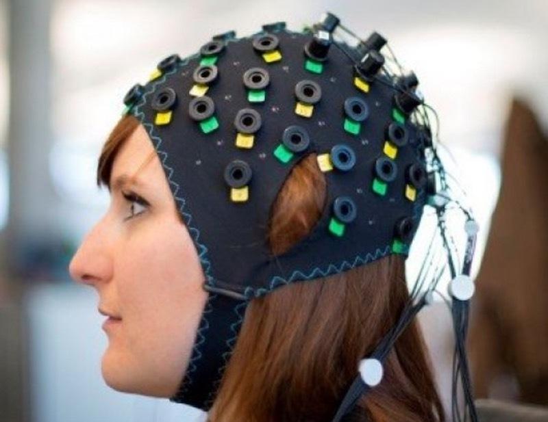 cerebro bci