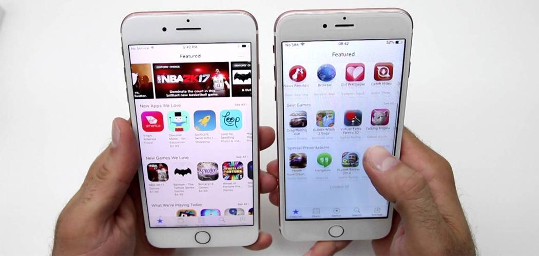 consejos-smartphone-segunda-mano-6