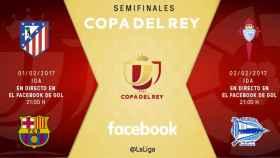 semifinal-copa-del-rey-facebook