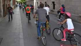 marcha-bici-semana-movilidad-valladolid-18