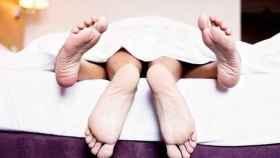 Dormir bien afecta a muchos aspectos.