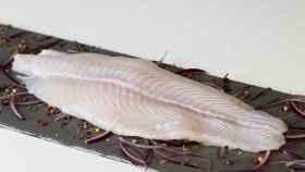 Carrefour retira la panga, el 'pescado del pueblo': éstas son las razones