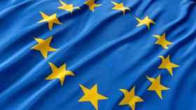 Fin del Roaming en Europa: todo lo que hay que saber