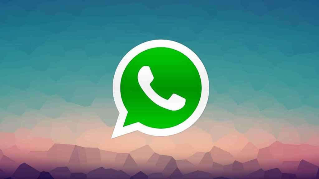 whatsapp-para-ordenador