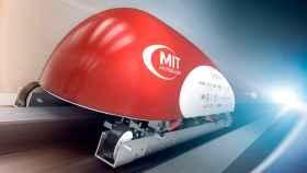 hyperloop-mit