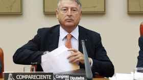 Los dos años de Sánchez al frente de TVE: más desprestigio y hundimiento