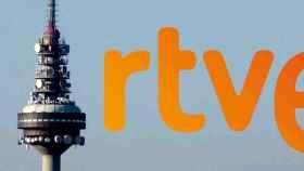 74 directivos de TVE pueden cobrar más de 100.000 euros anuales