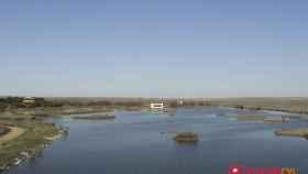 Vista-aerea-de-la-Laguna-central villafafila
