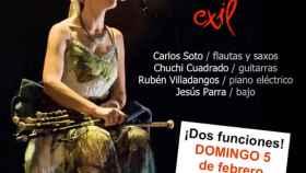 MARIA-DESBORDES-Patio-Corsario-vALLADOLID