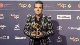 Valladolid-Robbie-Williams-concierto-zorrilla