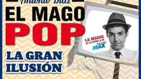 mago-pop