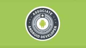 Google te anima distinguirte del resto de desarrolladores Android