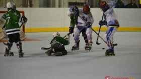 cplv las panteras hockey valladolid jujol 38