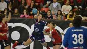 AUla Vallladolid Zuazo Huerta del Rey (5)